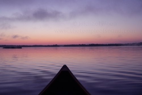 _canoe-sunrise-crop-web