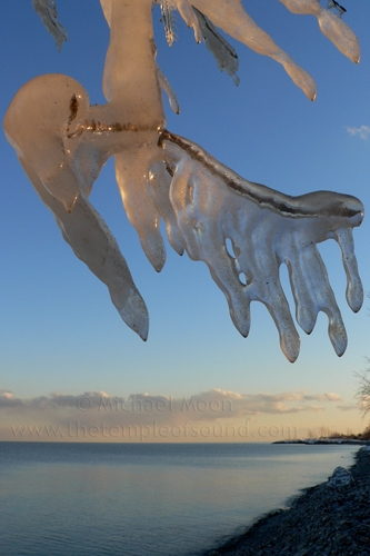 ice-sculpture-web