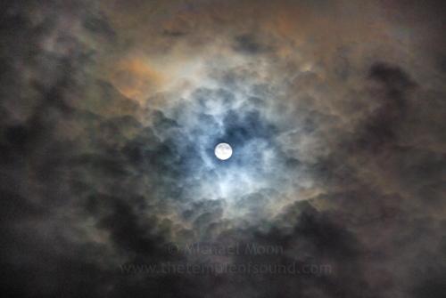 moon175-web