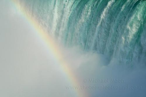 niagra-rainbow-web