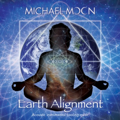 Earth Alignment